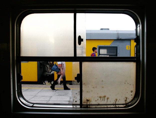south-africa-trainline2