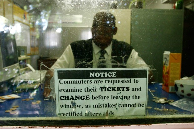 south-africa-trainline5