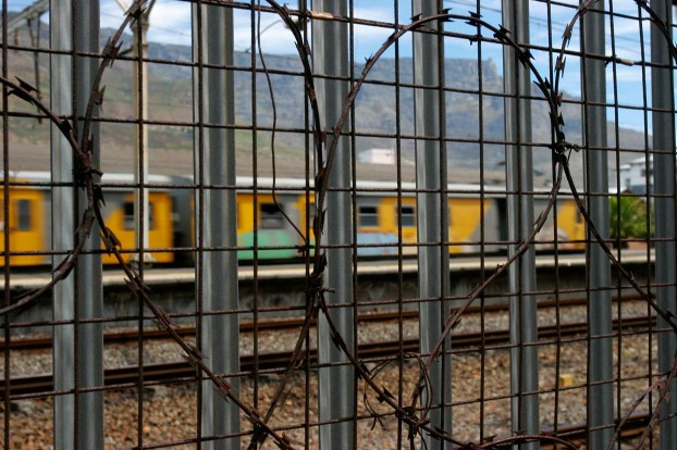 south-africa-trainline8