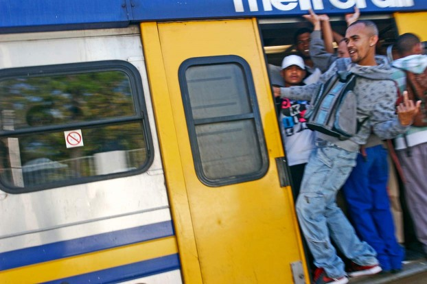 south-africa-trainline9