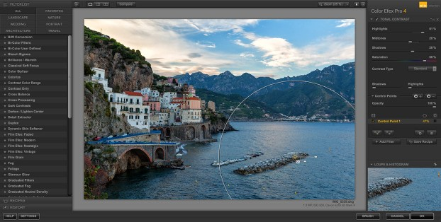 color-efex-pro-control-points-adjustments