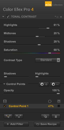color-efex-pro-control-points