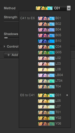 color-efex-pro-cross-process-options