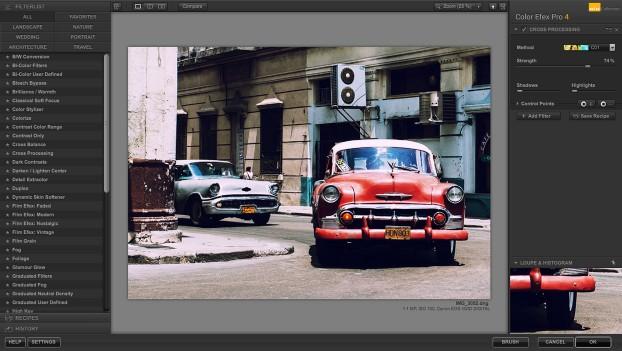 color-efex-pro-cross-process-workspace