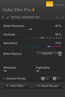 detail-extractor-settings