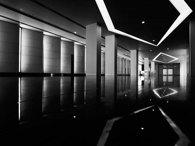Architecture Photography London london architectural photography | photophique