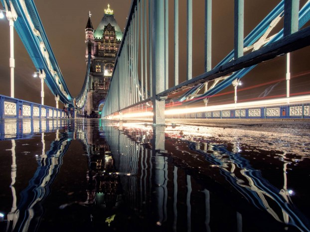 london-architectural-photography4