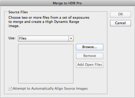 merge-to-hdr-pro
