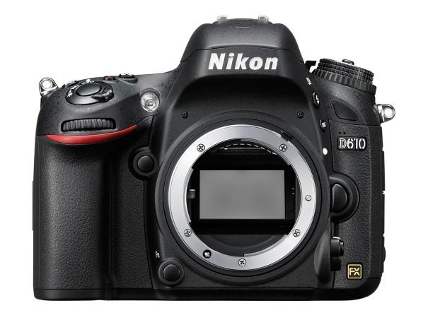 nikon-d610-full-frame