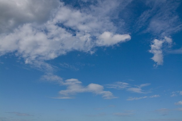 photoshop-replace-sky-clouds
