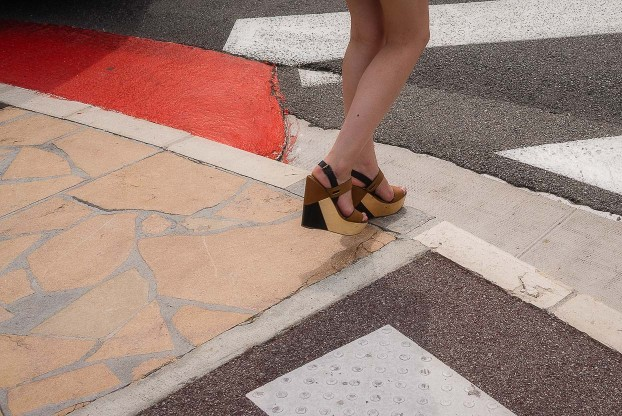 street-photography-geometric3