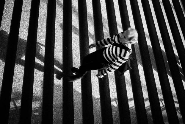 street-photography-geometric4