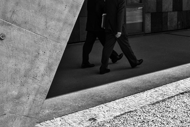 street-photography-geometric6