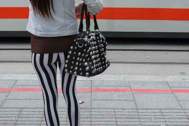 street-photography-geometric7