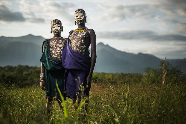 suri-tribe-ethiopia1