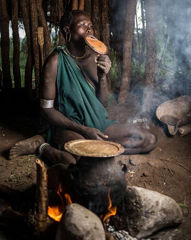 suri-tribe-ethiopia10