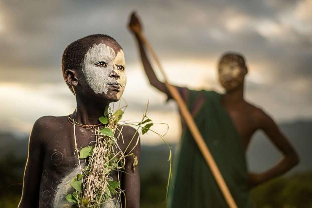 suri-tribe-ethiopia11