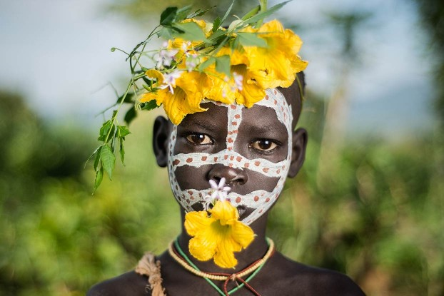 suri-tribe-ethiopia2