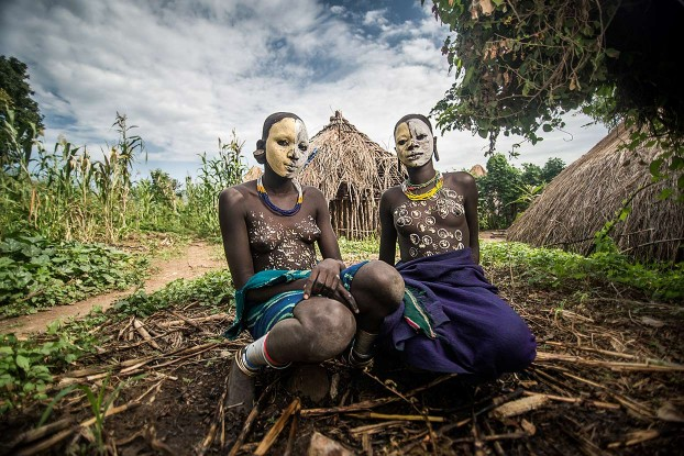 suri-tribe-ethiopia4