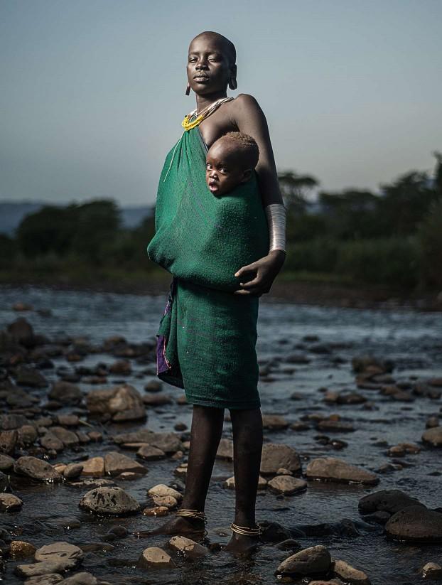 suri-tribe-ethiopia5