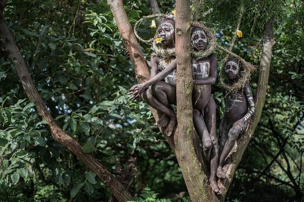 suri-tribe-ethiopia6