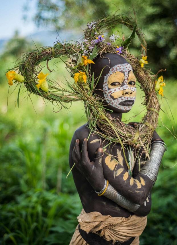 suri-tribe-ethiopia7