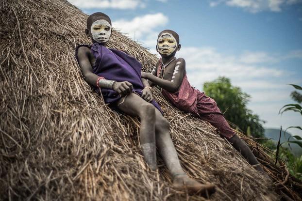 suri-tribe-ethiopia8