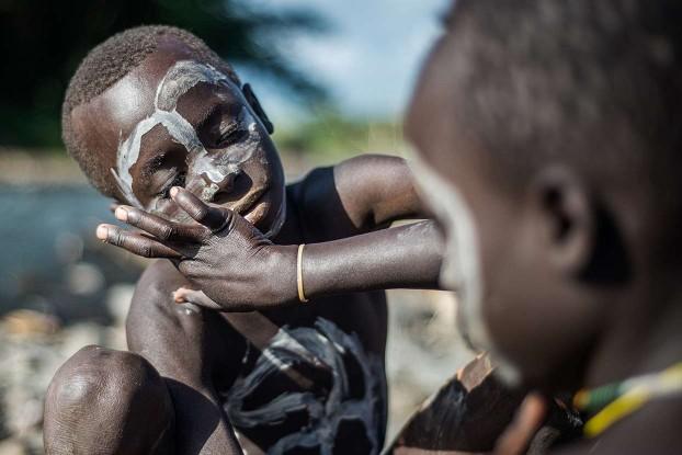 suri-tribe-ethiopia9