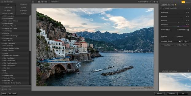 tonal-contrast-default-settings