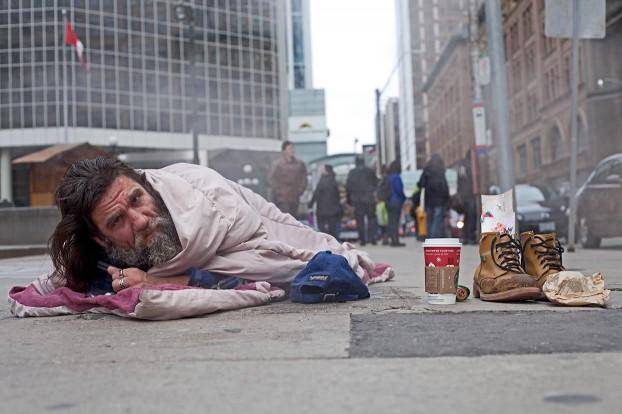 toronto-homeless1