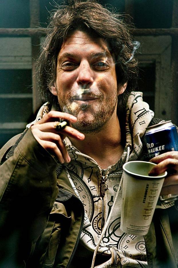 toronto-homeless3