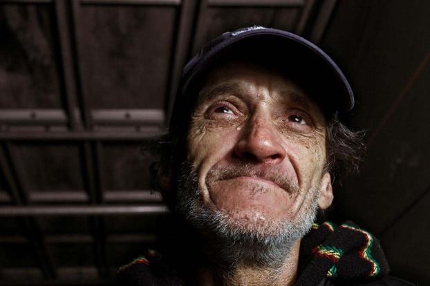 toronto-homeless4