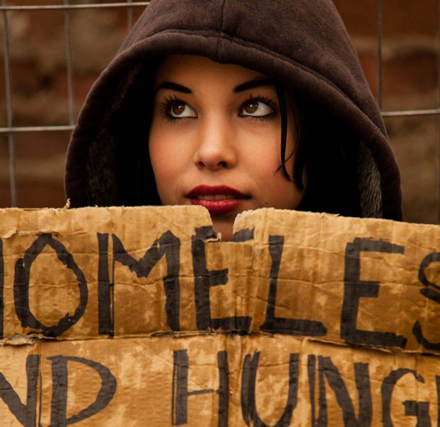 toronto-homeless5