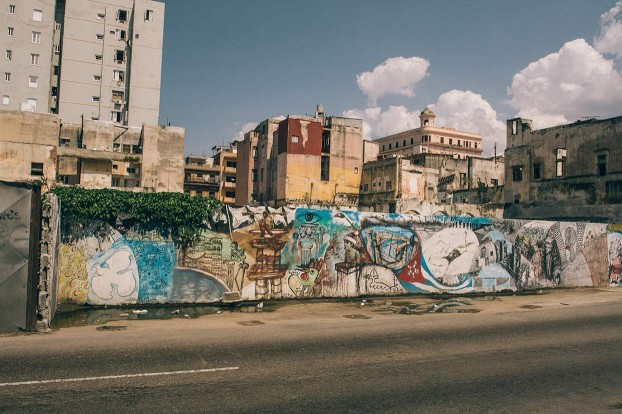 vsco-film-havana-wall-art