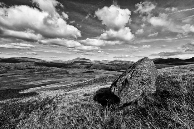 black-and-white-landscape-photography1