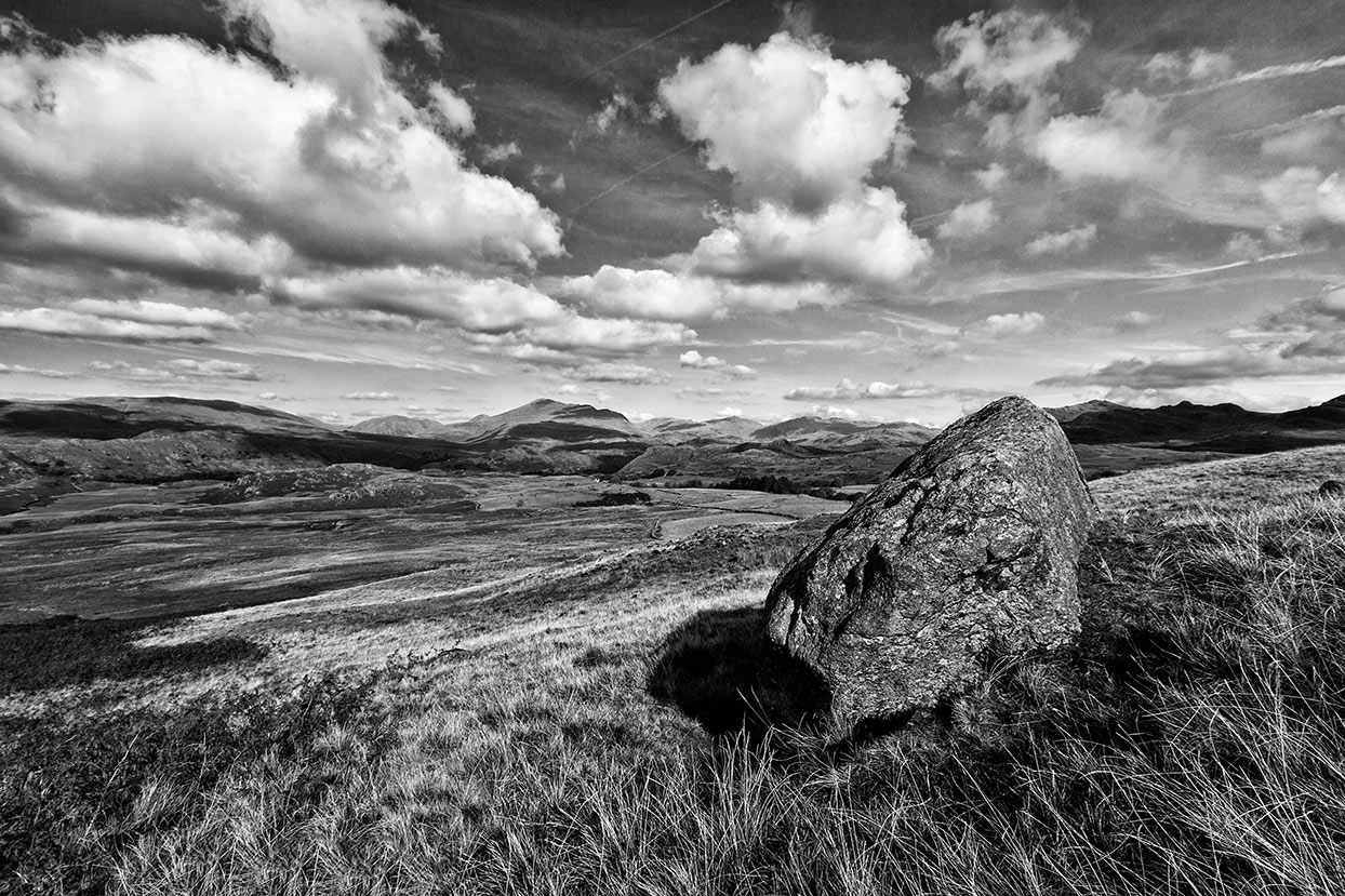 Black And White Landscape Photography Tips Photophique