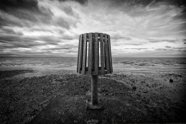 black-and-white-landscape-photography2