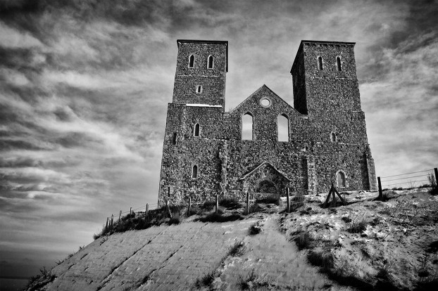 black-and-white-landscape-photography4