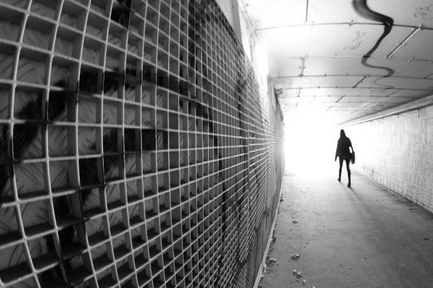 copenhagen-street-photography2