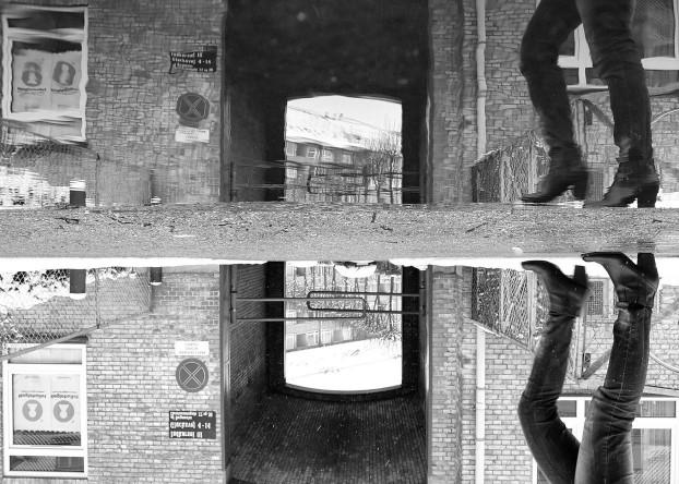 copenhagen-street-photography3