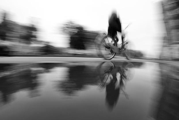 copenhagen-street-photography5