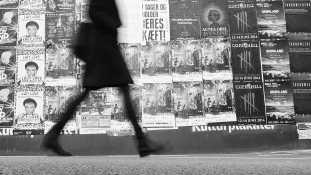 copenhagen-street-photography7
