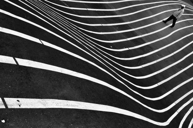 copenhagen-street-photography8