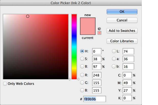 duotone-choose-colour