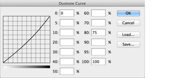 duotone-curve-control