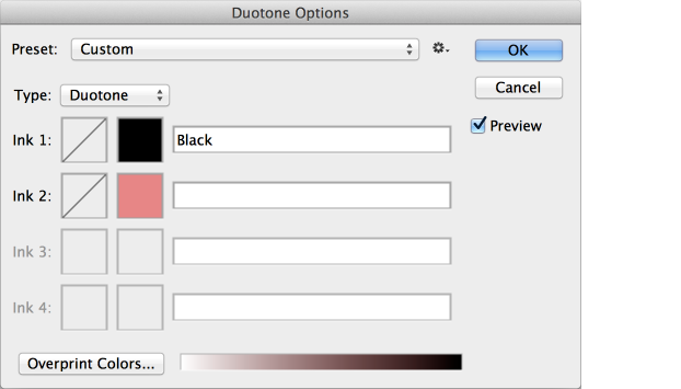 duotone-options