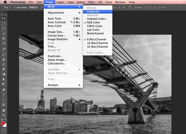 duotone-photoshop-convert