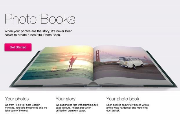 flickr-photo-books1
