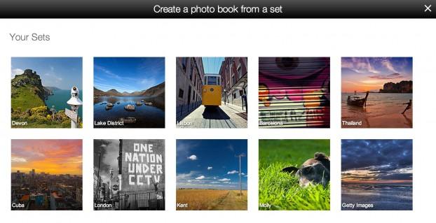 flickr-photo-books2