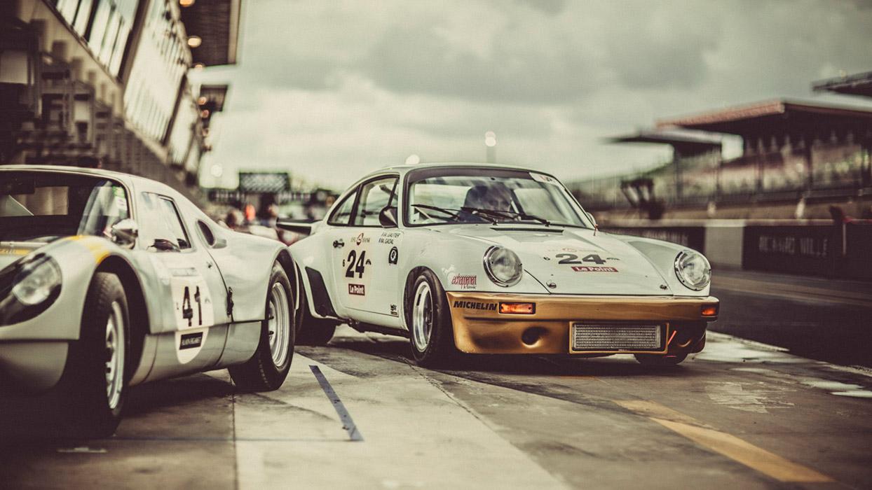 Le Mans Classic photography   Photophique - 189.7KB